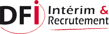 DFI Interim Recrutement