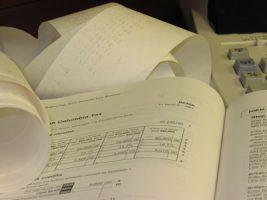 comptabilite comptable