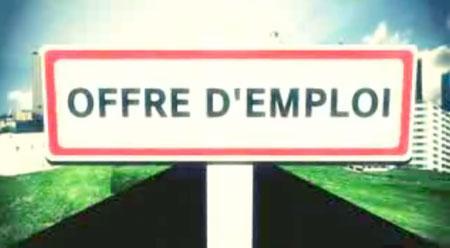 Aide Charpentier   DFI Intérim & Recrutement